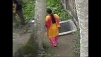 Lakhmi Russel Dating Scandal Free Indian Porn V...