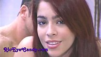 Fabiana is Rio Eye Candy porn thumbnail