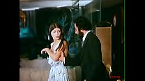 does anyone know her name or movie ?? french vi...