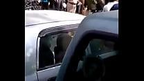 Delhi Girl video