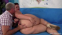 F Ass MILF gets fucked hard - 9Club.Top