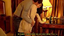 Baby Girl Mio,japanese baby,baby sex,japanese amateur #6 full in nanairo.co صورة