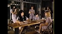 Jailhouse Girls Classic Full Movie thumbnail