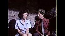 Jailhouse Girls Classic Full Movie Image