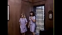 Screenshot Jailhouse Girls Classic Full Movie