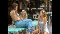 Beach Babes (1999) Thumbnail