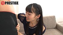 Free download video bokep ABP-377 3min