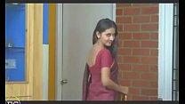 REMIXSEX bhabhi in hot sex video