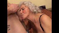 I Wanna Cum Inside Your Grandma Iv (Full Movie - 4 Scenes)