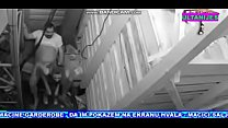 """13750 hidden camera on reality show """"zadruga"""" preview"""