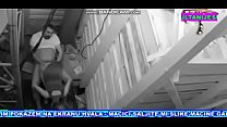 """13140 hidden camera on reality show """"zadruga"""" preview"""