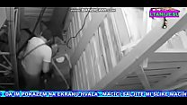 """5385 hidden camera on reality show """"zadruga"""" preview"""