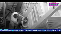 """13823 hidden camera on reality show """"zadruga"""" preview"""