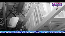 """hidden camera on reality show """"zadruga"""" thumbnail"""