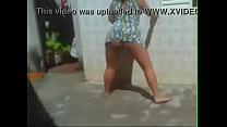 safada de vestido hiper curto dançando funk - || WWW.XVIDEOSADULTO.COM || thumbnail