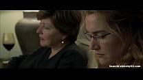 Kate Winslet In Little C-Hildren 2006