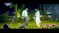 2017 का सबसे हिट गाना  - Pawan Singh - Hamahu Jawan Bani - Superhit Film (SATYA)-1