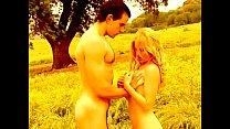 Yuliya Mayarchu k Hot Sex Scenes   Sogno s   Sogno