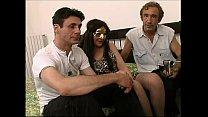 Amateur slut in mask fucked and filmed pornhub video