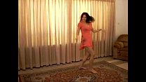 Very sexy arab girl dancing Preview