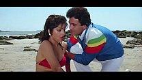 Sonam Red Hot Bikini 1080p HD Thumbnail