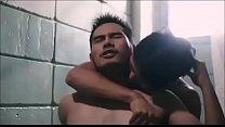 Asian Movie Sexy Scenes Buff Hunks