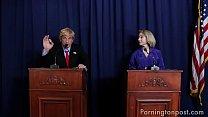 Creampie Debate