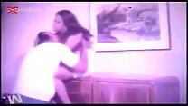 15385 বাংলা মুভি খোলা খুলি bangla adult song RR STUDIO HIGH preview