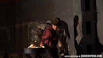 HORRORPORN - Freddy thumbnail