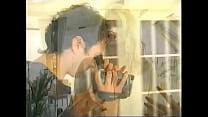 Anna Nicole Smith---HomeMade X GRONE24 thumbnail