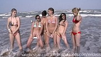 Girlrs naked beach ucrania