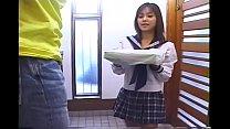 加藤ディーナ  最高齢AV女優 秋月小町  av 無料 まとめ》【艶姫100選】ロゼッタ