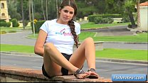 Image: FTV Girls masturbating First Time Video from www.FTVAmateur.com 10