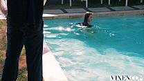12757 VIXEN Lana Rhoades Has Sex With Her Boss preview