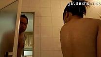 Fucked Housekeeper-2 pornhub video