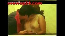 bathroom hot indian sex with desi nice figure girl (sexwap24.com)
