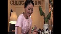 Legging Porn • massage handjob asian voyeur thumbnail