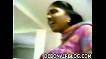 2010 07 30 03-indian-sex