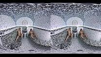 Download video bokep vrpornjack.com - Two Teens enjoy themselves at ... 3gp terbaru