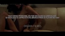 Camila Pitanga cena de sexo oral preview image