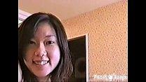 オナニー盗撮 無料動画メガネパイパン 中出し 無料 h 女》激エロ・フェチ動画専門|ヌキ太郎