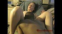 Pussy muncher 3