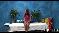 Youporn massage porn image