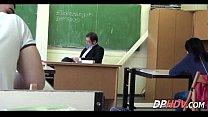 classroom hookups 1 002 pornhub video