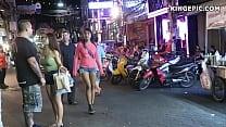 Thai Girls   Enjoy Fun While You Can?