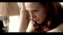 Olivia Grant Women In Love EP1 2011 porn thumbnail