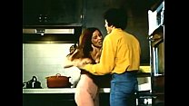 Baby Doll - 1975