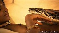 Indian Body Passion Vorschaubild