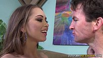 Riley Reid and Shane Diesel - Cuckold Sessions preview image