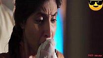 Bribe webseries hot indian girl get molested thumbnail